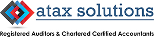 Atax Solutions